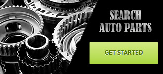 Search Our Auto Parts